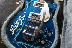 paris-guitare-gretsch-pinstriping-lettrage-4