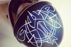 pinstriping-casque-1