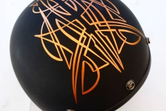 pinstriping-casque-4