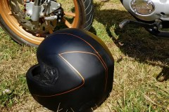 pinstriping-casque-8