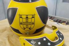 pinstriping-casque-racing