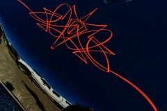 pinstriping-corvette-france-2